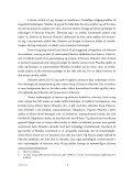 Phaedra hos Seneca og Racine - Aigis - Page 2