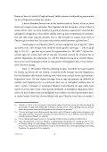 Phaedra hos Seneca og Racine - Aigis - Page 5