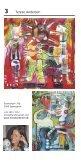 Kunst for alle® Øksnehallen - Page 6