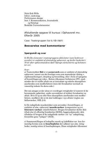 Ophavsret_Opgave_E05.. - akira.ruc.dk