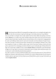 27 sider, pdf - akira.ruc.dk