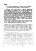 Untitled - Technische Universiteit Eindhoven - Page 3