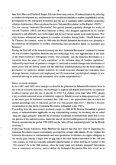 Untitled - Technische Universiteit Eindhoven - Page 4