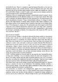 Untitled - Technische Universiteit Eindhoven - Page 5
