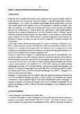 Untitled - Technische Universiteit Eindhoven - Page 7