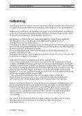 Anaerobe bakterier, isolation og identifiaktion - Page 2