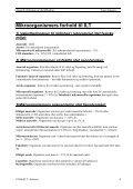 Anaerobe bakterier, isolation og identifiaktion - Page 4