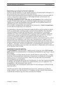 Anaerobe bakterier, isolation og identifiaktion - Page 5