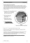 Anaerobe bakterier, isolation og identifiaktion - Page 6