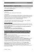 Anaerobe bakterier, isolation og identifiaktion - Page 7