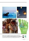 Levende Natur - marts 2011 - WWF - Page 3