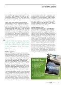 Levende Natur - marts 2011 - WWF - Page 5