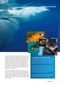 Levende Natur - marts 2011 - WWF - Page 7