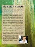 Levende Natur - December 2012 - WWF - Page 4