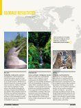 Levende Natur - December 2012 - WWF - Page 6