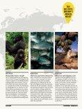 Levende Natur - December 2012 - WWF - Page 7
