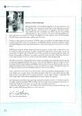 Levende Natur - WWF - Page 2