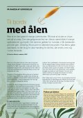 havets sidste fisk - WWF - Page 6