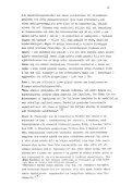 1976 nr 6.pdf - BADA - Page 6