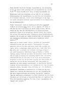 1976 nr 6.pdf - BADA - Page 7