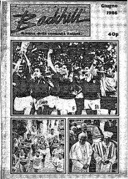 1986 JUNE 86 - Backhillonline