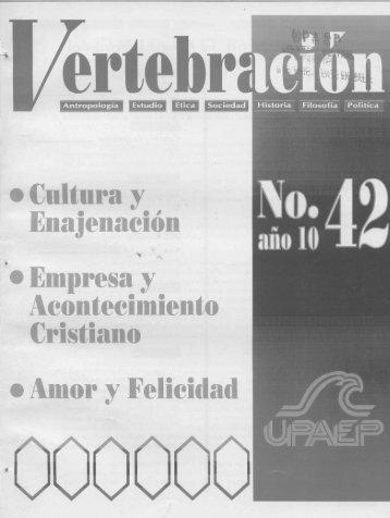 Él - Biblioteca - Universidad Popular Autónoma del Estado de Puebla