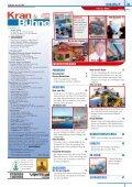 35 Unverzichtbare Riesen Unverzichtbare Riesen - Seite 3