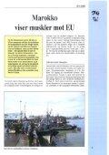 Fiskets Gang. Nr 4. 1995 - Havforskningsinstituttet - Page 7