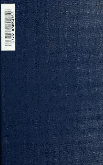 Pelle Erobreren : roman