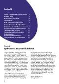 Lys = å se eller ikke se - Husbanken - Page 2