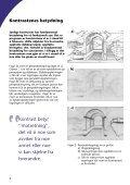 Lys = å se eller ikke se - Husbanken - Page 4