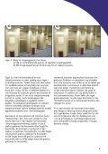 Lys = å se eller ikke se - Husbanken - Page 5