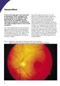Lys = å se eller ikke se - Husbanken - Page 6