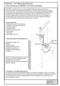 GTWS 1540 - Vakutec - Page 2