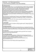 GTWS 1540 - Vakutec - Page 3