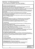 GTWS 1540 - Vakutec - Page 4