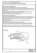 GTWS 1540 - Vakutec - Page 6
