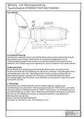 GTWS 1540 - Vakutec - Page 7