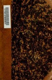 Ulfvungerne : et blad af lidenskabernes bog