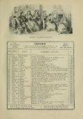 Almanach musical - Page 5