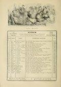 Almanach musical - Page 6