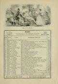 Almanach musical - Page 7