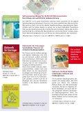 www.elektor.de - Page 5