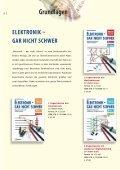 www.elektor.de - Page 6