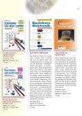 www.elektor.de - Page 7