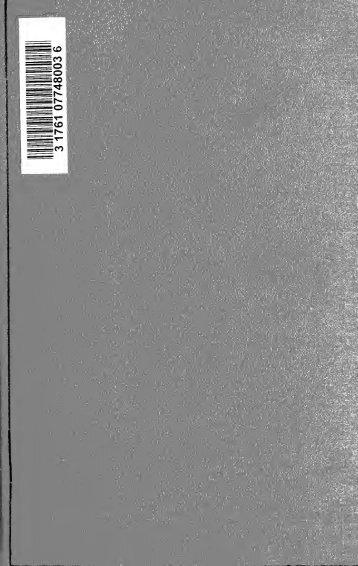 Utvalgte skrifter, romaner, fortaellinger og skildringer
