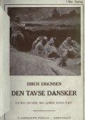 Den tavse dansker : en bog om dem, der gjorde deres pligt - Page 3