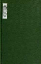 Edvard Grieg og hans værker : et festskrift i anledning af hans 60rige ...
