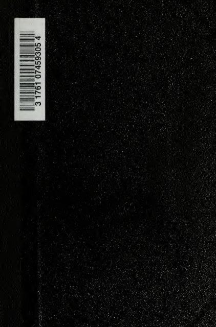Samlede skrifter af J.S. Welhaven