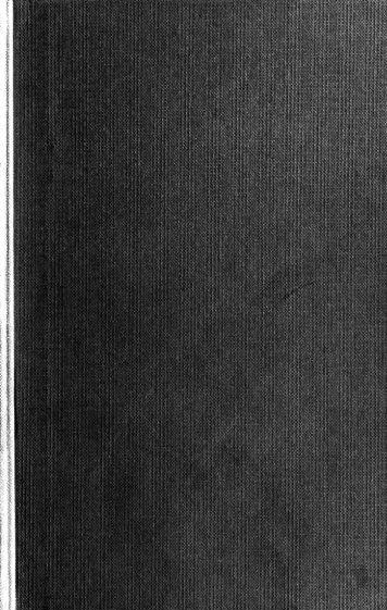 Ordbog over det danske sprog, grundlagt af Verner Dahlerup; med ...
